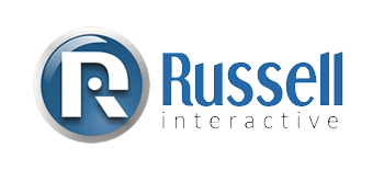 Russell Interactive